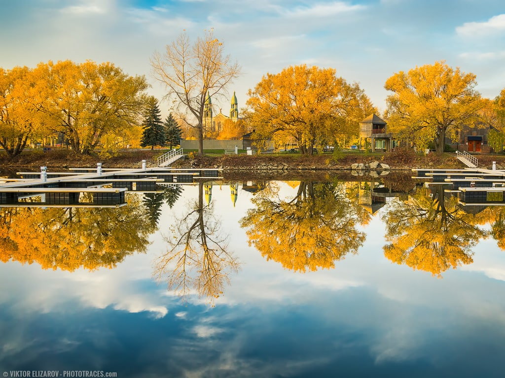 12 Fall Photography Ideas and Tips for Better Foliage Photos 4