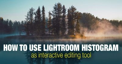 Lightroom Export Settings for Instagram [Cheat Sheet] 9