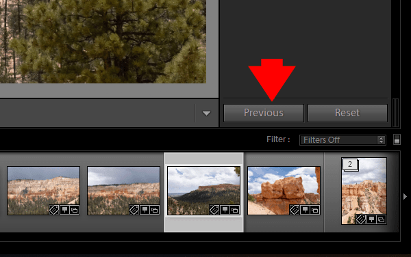 How to Batch Edit in Lightroom (4 Methods) 4