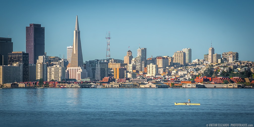 San Francisco - Southwest Trip: Day 12-14 5