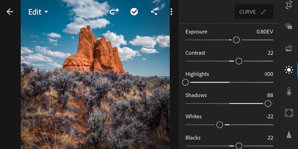 Lightroom Smart Previews - When, Why and How to Use Them 4