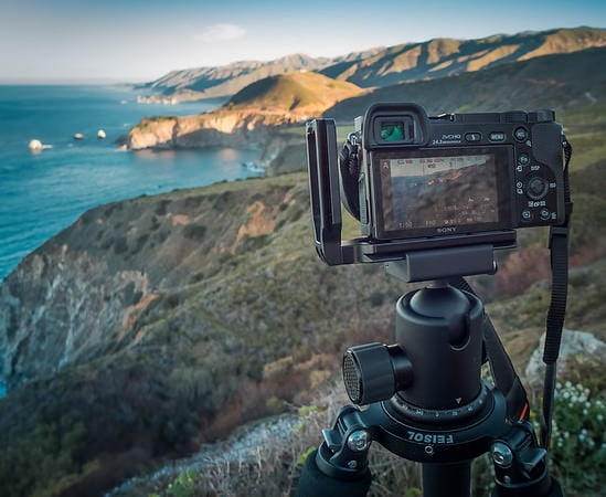 How to Choose Best Travel Tripods – A Practical Guide 1