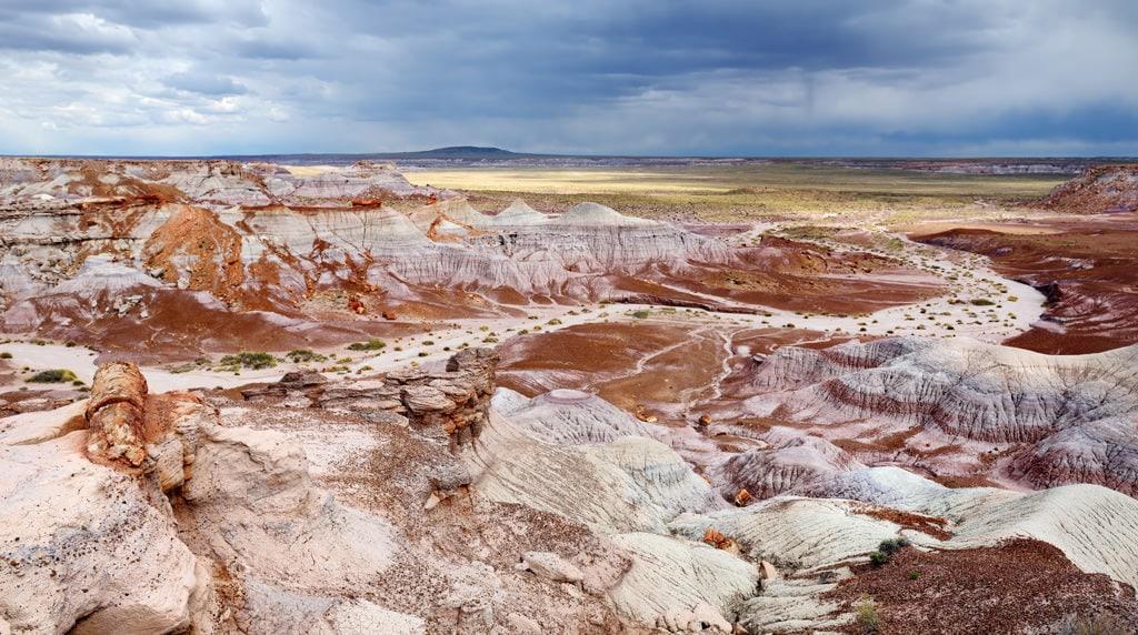 Arizona Landscapes - Arizona Top Photography Locations 3