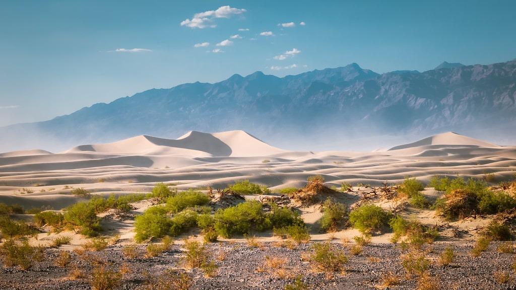 Death Valley National Park – Southwest Trip: 7 4