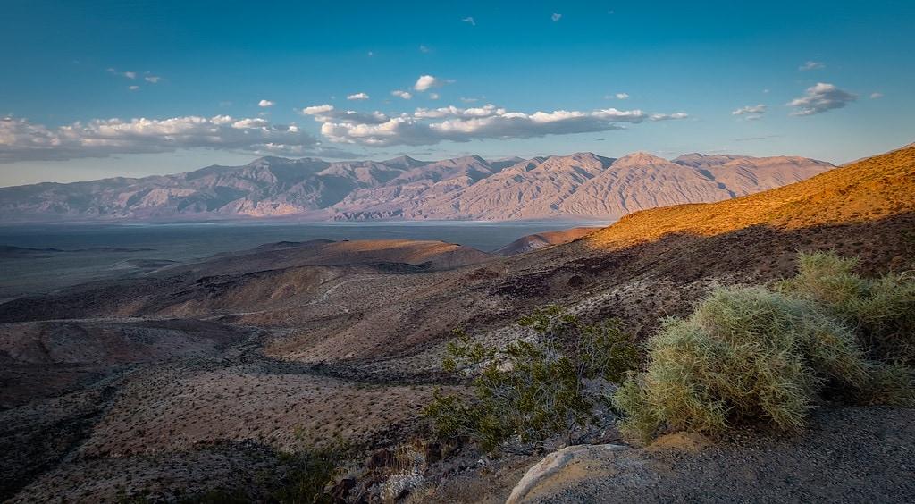 Death Valley National Park – Southwest Trip: 7 6