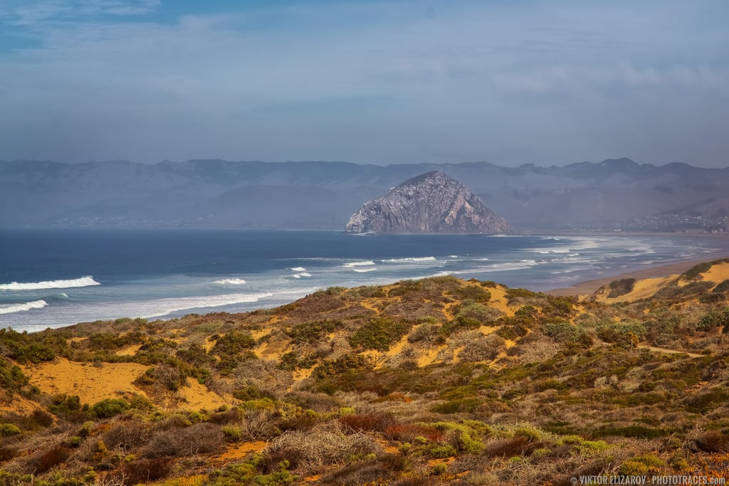 California Landscapes - Top Photography Locations in California 14