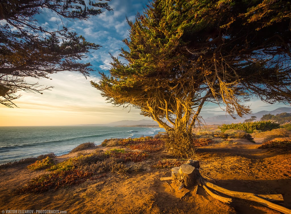 HDR Photography - Free HDR Photography Tutorials and Resources 1