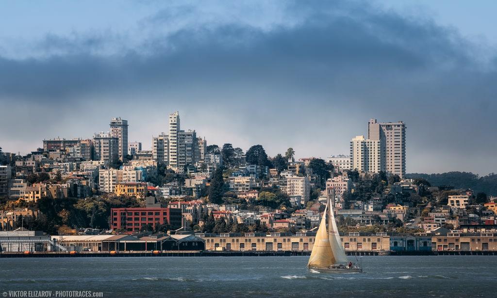 San Francisco - Southwest Trip: Day 12-14 3