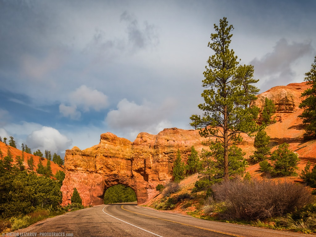Utah. Shot with Sigma 17-70mm f/2.8-4