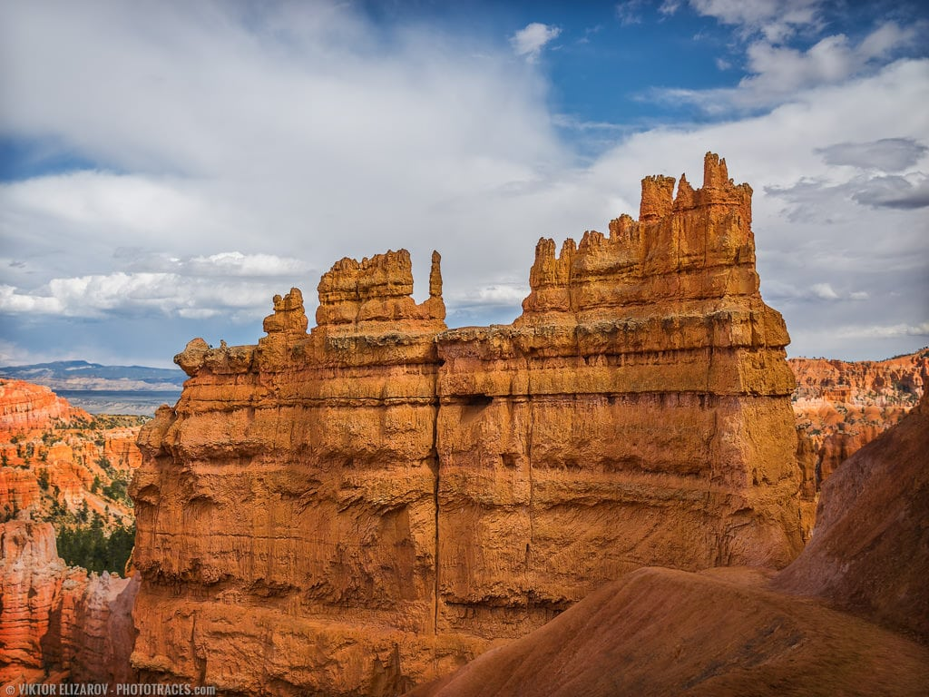 Bryce Canyon National Park – Southwest Trip: Day 3 7