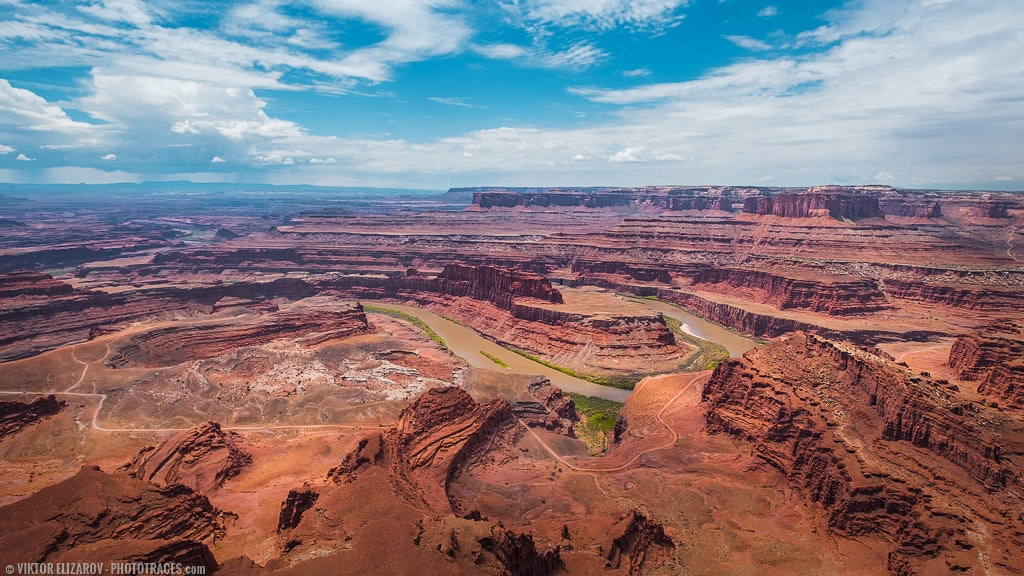 Utah Landscapes - Utah Top Photography Locations 5