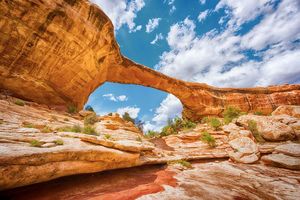 Utah Landscapes - Utah Top Photography Locations 3