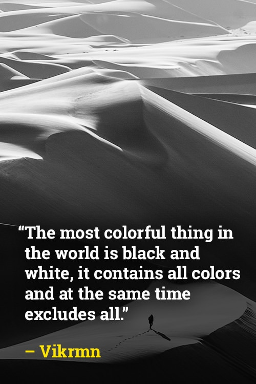 Vikrmn on Colors of the World