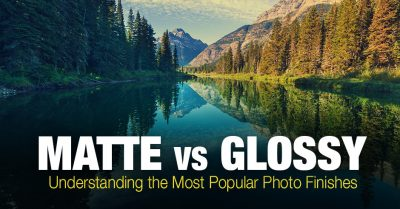 Auto Exposure Bracketing – the Practical Guide 14