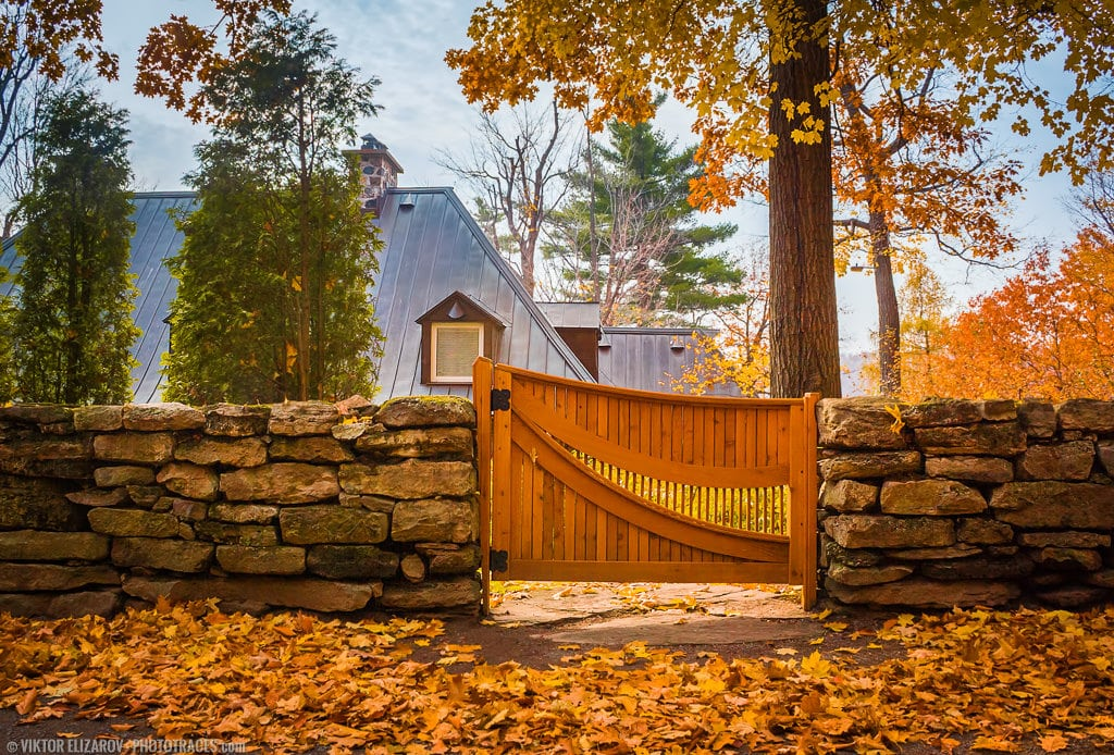 12 Fall Photography Ideas and Tips for Better Foliage Photos 12