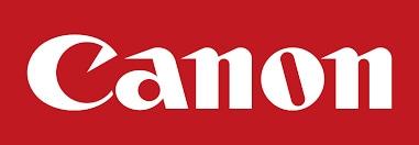 Best Camera Brands Today - Top 10 Camera Manufacturers 1