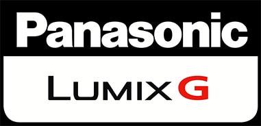 Best Camera Brands Today - Top 10 Camera Manufacturers 6