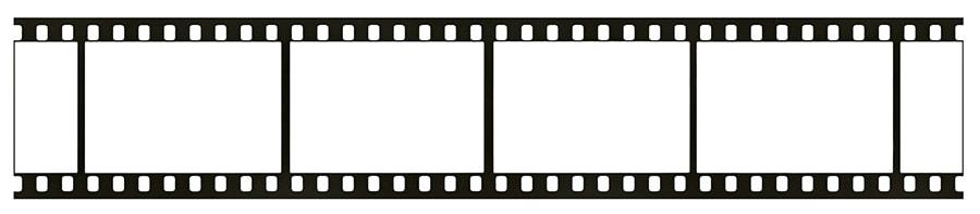 Standard Photo Sizes: Making Sense of Photograph Print Sizes 6