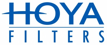 Best Lens Filter Brands: Top 10 Filter Companies Today 8