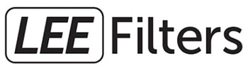 Best Lens Filter Brands: Top 10 Filter Companies Today 5