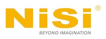Best Lens Filter Brands: Top 10 Filter Companies Today 12
