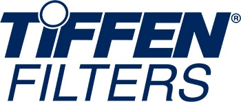 Best Lens Filter Brands: Top 10 Filter Companies Today 7