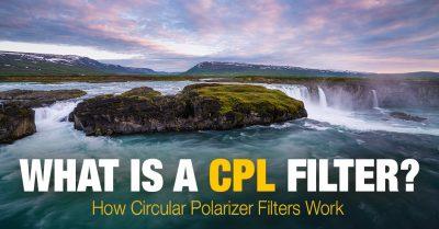 Best Lens Filter Brands: Top 10 Filter Companies Today 2