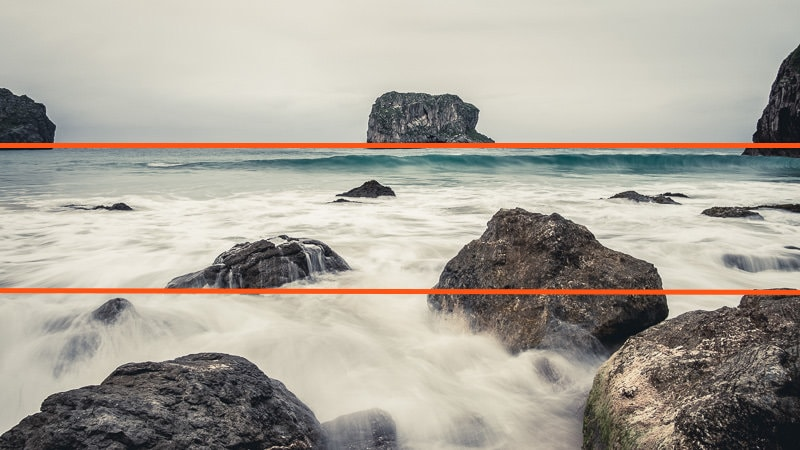 Creating Depth in Landscape Photography: 5-Step Method 3