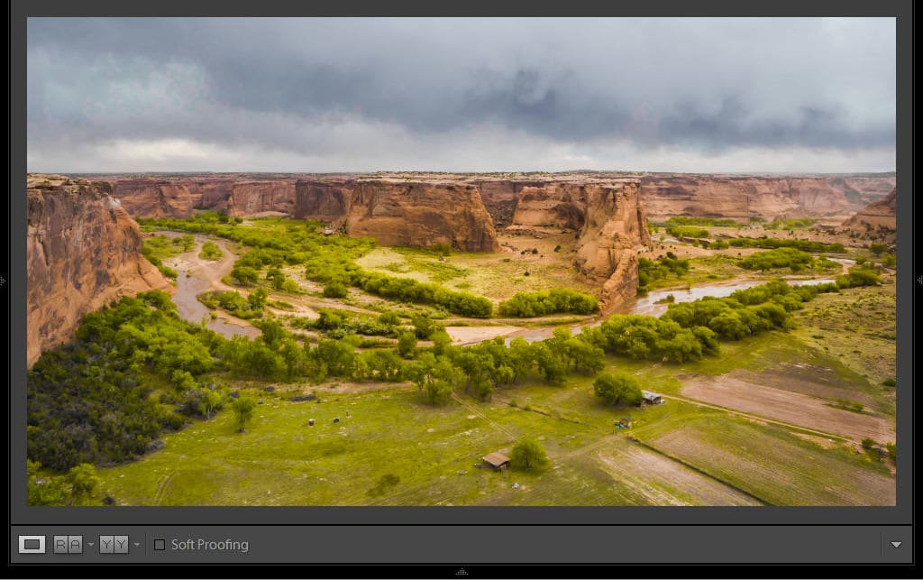 Lightroom Before and After: 7 Ways to Visualize Your Edits 3
