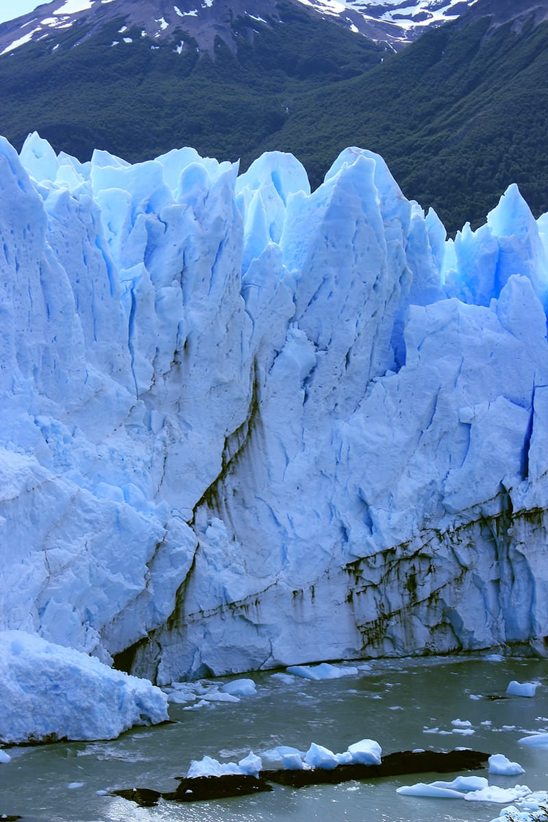 Patagonia Landscape Photography: Places to See and Photograph 1