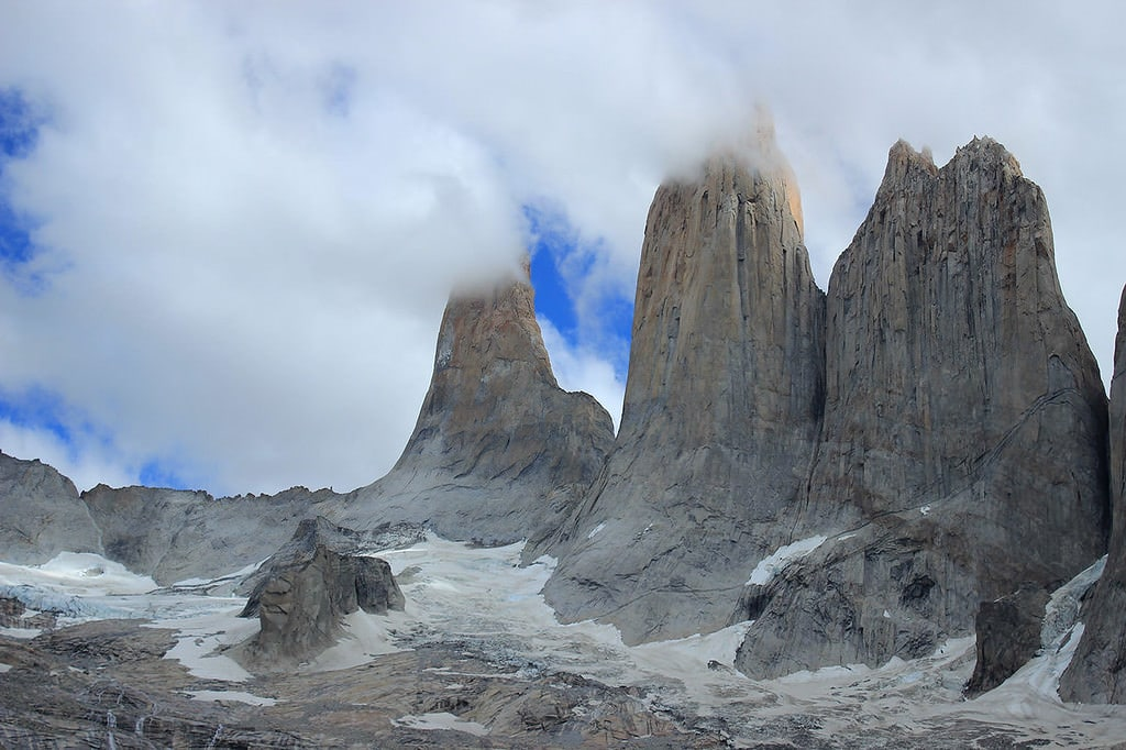 Patagonia Landscape Photography: Places to See and Photograph 3