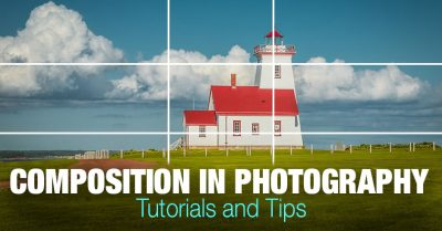 Lines in Photography Composition: 7 Types With Examples 11