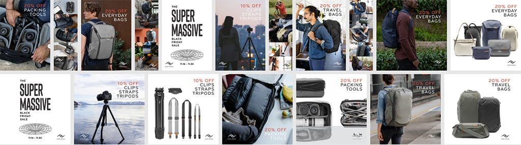 Black Friday and Cyber Monday Deals For Photographers 4