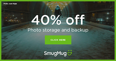 Black Friday and Cyber Monday Deals For Photographers 9
