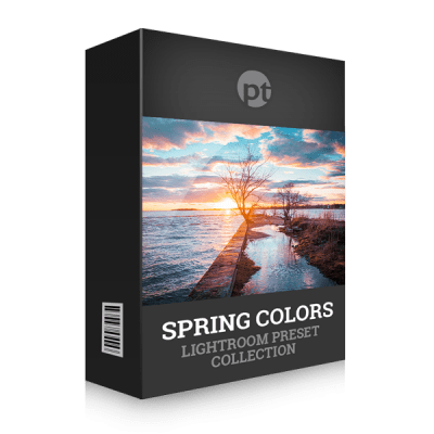 Top 8 Spring Photography Tips for Landscapes 18