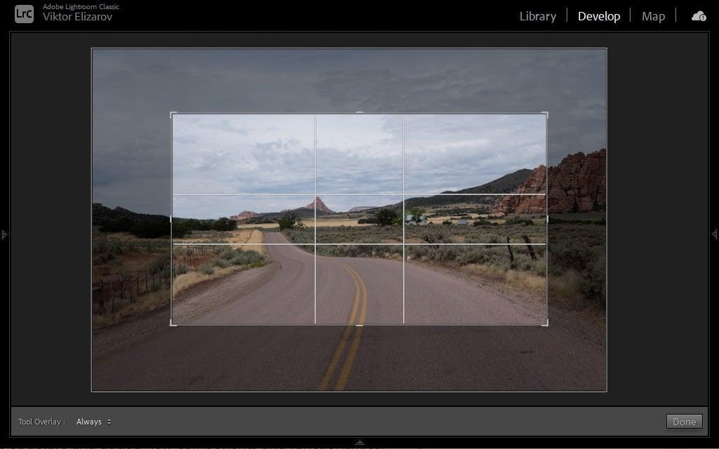 Kolob Terrace Road (Utah) 2