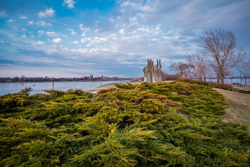 Top 8 Spring Photography Tips for Landscapes 15