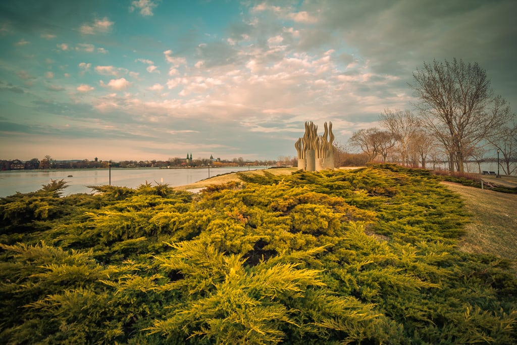Top 8 Spring Photography Tips for Landscapes 16