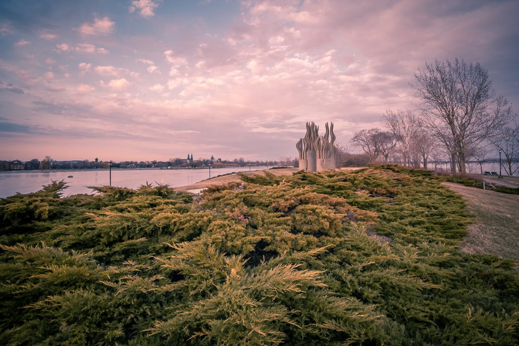 Top 8 Spring Photography Tips for Landscapes 17