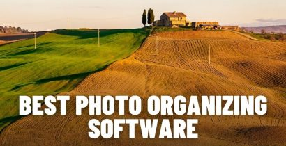Best Photo Organizing Software Today