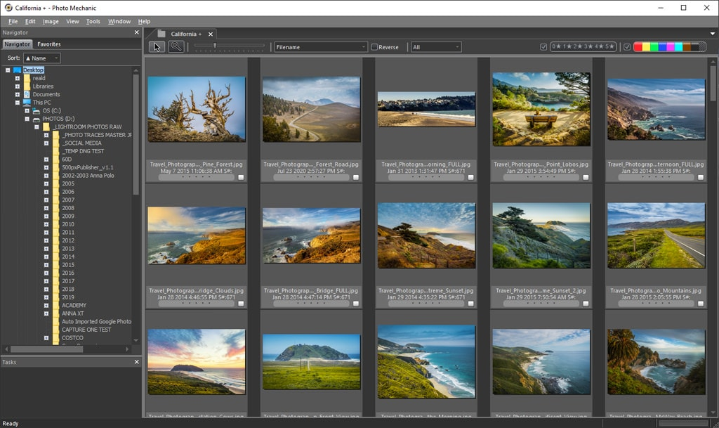 Best Photo Organizing Software Today 1