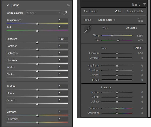 Adobe Camera Raw vs Lightroom: Which Program Is Right for You? 2