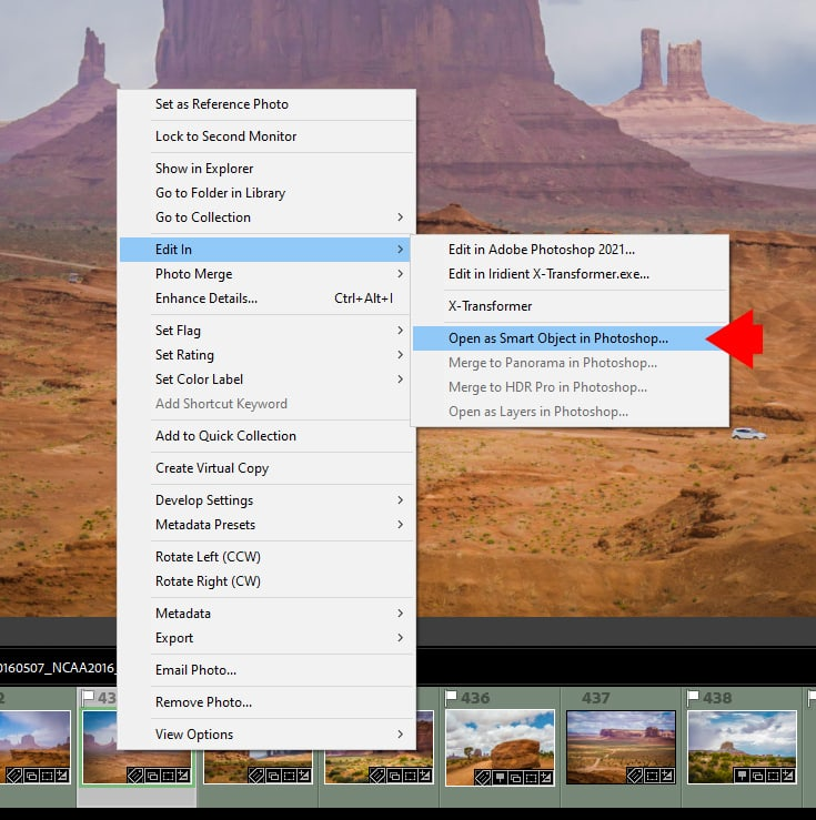 Adobe Camera Raw vs Lightroom: Which Program Is Right for You? 5