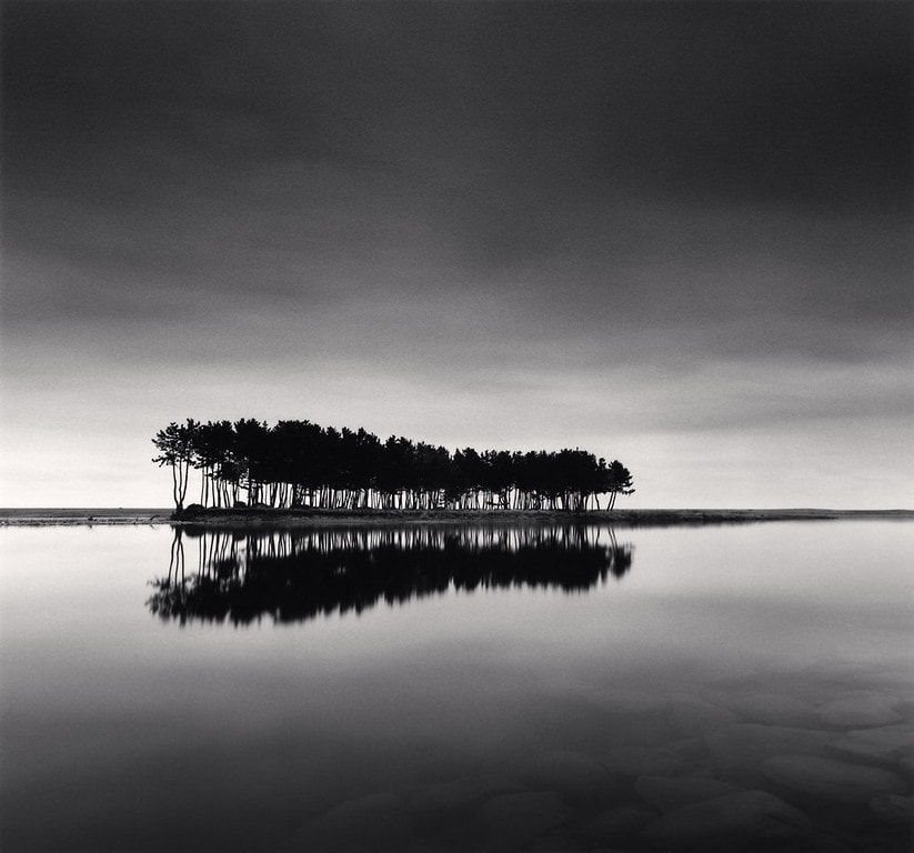 Famous Landscape Photographers and Their Photos 6