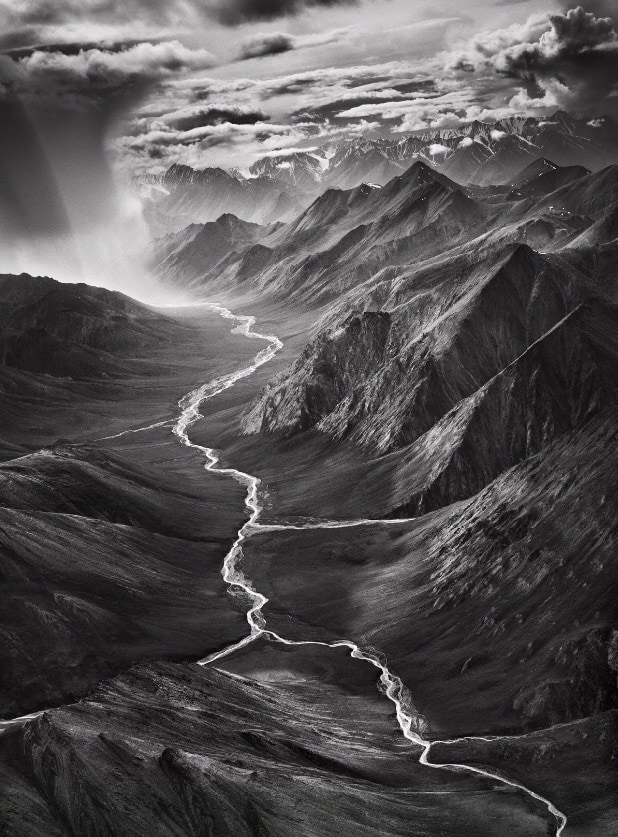 Famous Landscape Photographers and Their Photos 10