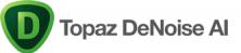 prom_Topaz_DeNoise_Logo